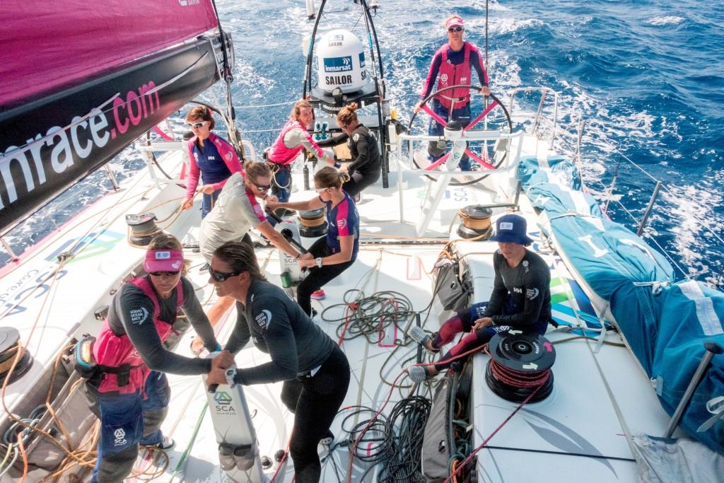 156742_VOLVO_OCEAN_RACE