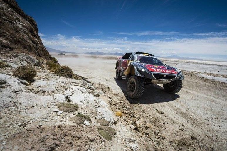 Dakar3-1