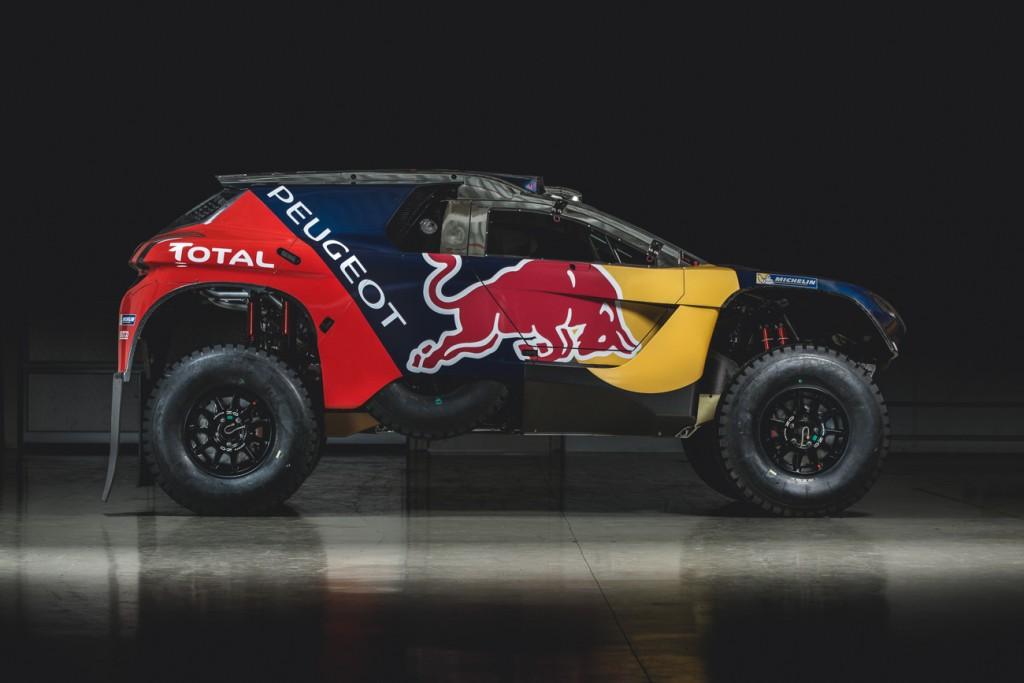 Peugeot_Total_2008_DKR16 (4)