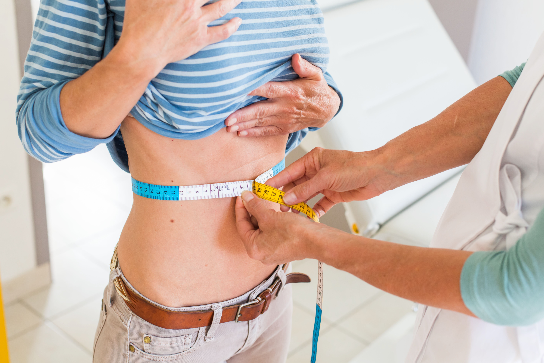 реальные способы похудеть в домашних условиях