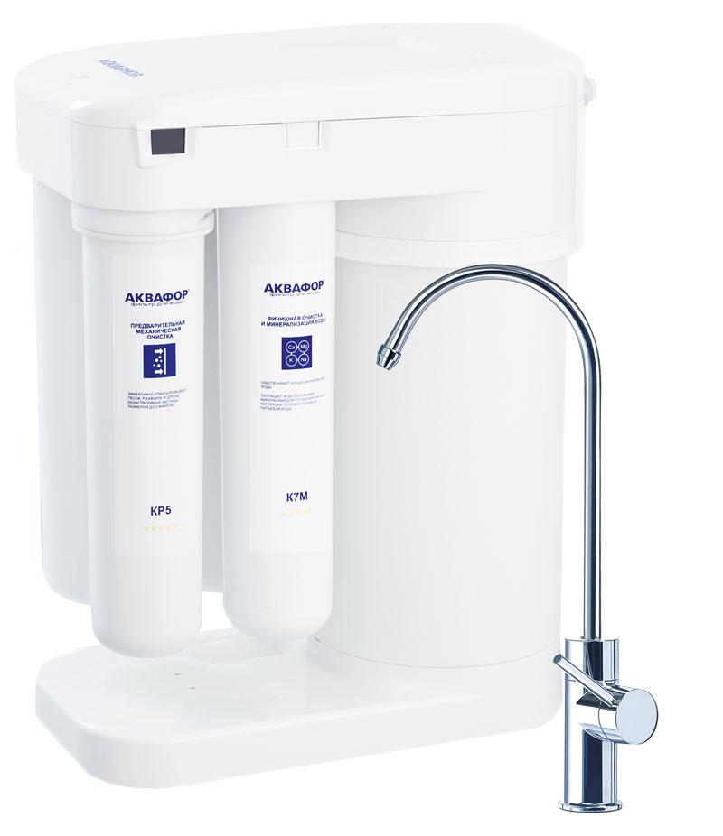 аквафор, фильтр для воды