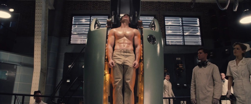 Captain-America-trailer-screencaps-the-first-avenger-captain-america-19929974-1920-800