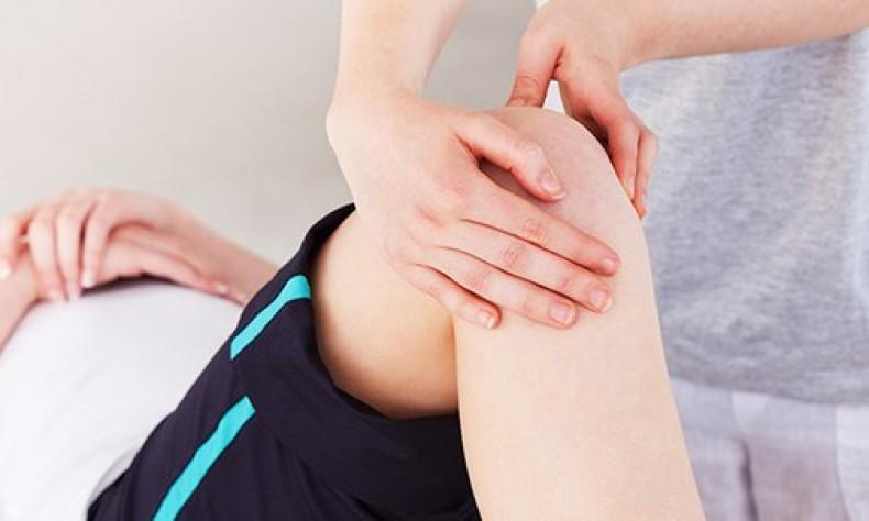 Хруст в суставах после тренировки повреждение суставной сумки руки при боксе